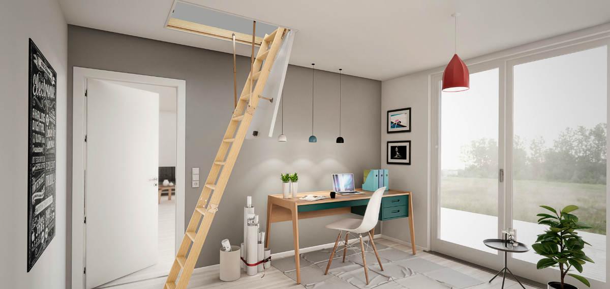 vindslucka-med-trappa