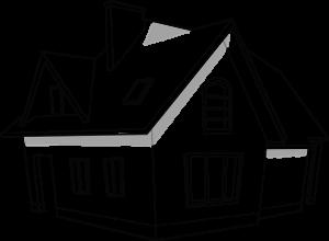 house-2026116_640